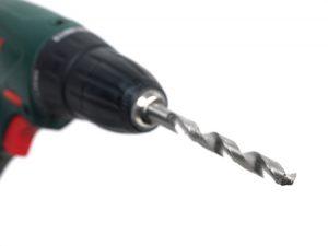 Bosch Werkzeug: Bohrmaschine